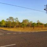 Millar Road, Lot 5029